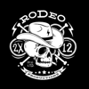 RODEO PRODUCTIONS