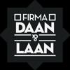 Firma Daan & Laan