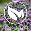 Open Harvest Co-op