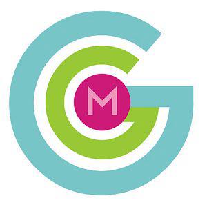 Profile picture for GlobalGirl Media