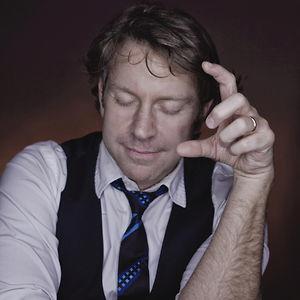 Profile picture for Stefano Moro