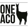One Aco