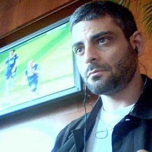 Profile picture for Omar Kattan