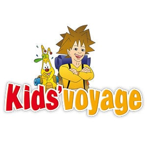Profile picture for Kids'voyage