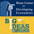 Blum Center & Big Ideas@Berkeley