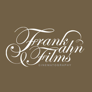 Profile picture for Frank Ahn