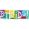 BTKIDS! Elementary