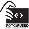 FOTOMUSEO