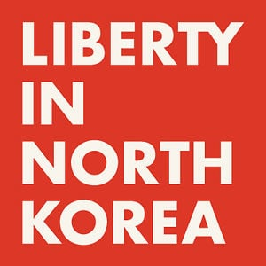Profile picture for LiNK | Liberty in North Korea