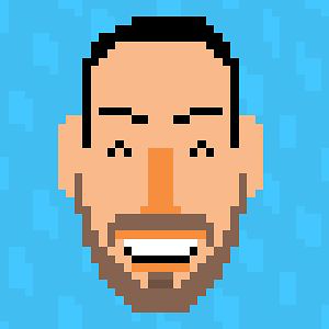 Profile picture for Peter Javidpour