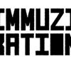 Immuzikation