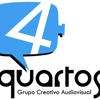 4quartos