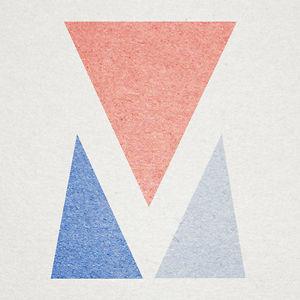 Profile picture for Matt Jasper Motion Design