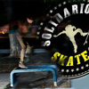 Solidario Skateboards