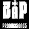 Zap Producciones