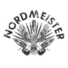 nordmeister