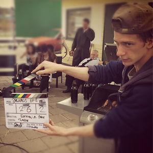 Profile picture for Edvin Olofsson