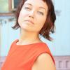 Evgeniya Kim