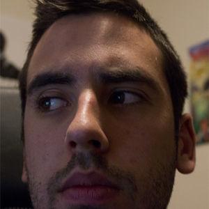Profile picture for Max Sharman