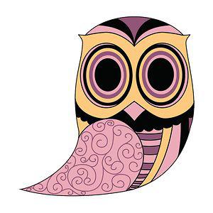Profile picture for Corujas