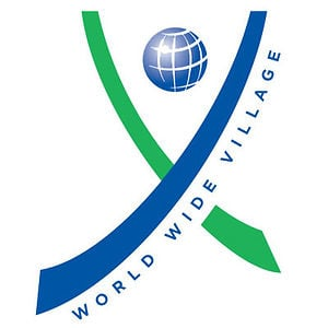 Profile picture for World Wide Village