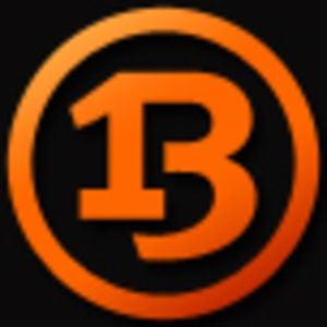 Profile picture for Robert Baumgartner