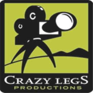 Profile picture for Crazy Legs