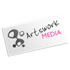 Artswork Media