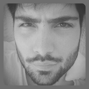 Profile picture for Çağatay Tok