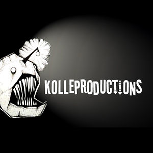 Profile picture for Kolja Beisiegel