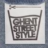 Ghentstreetstyle