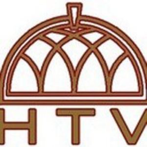 Profile picture for Haverford TV