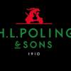 H.L. Poling & Sons