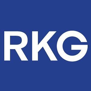 Profile picture for Rimm-Kaufman Group