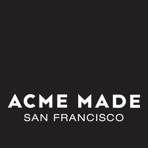 Profile picture for Acme Made