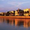 Charleston Area CVB