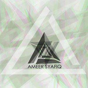Profile picture for ameer syafiq
