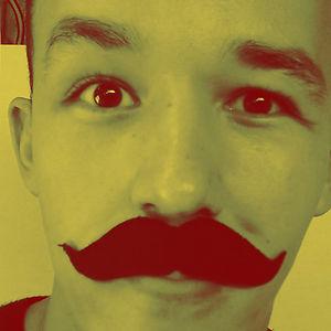 Profile picture for Marcelo Müz