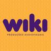 Wiki Produções