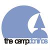 The Campdoninos