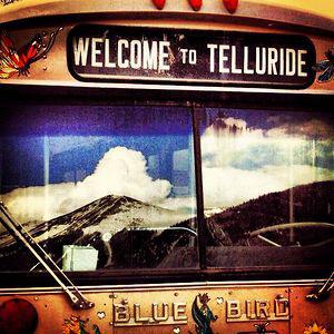Profile picture for Telluride.com