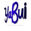 Yabui