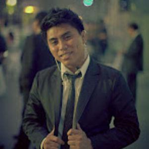 Profile picture for Marvin Barbarona {MHARZ}