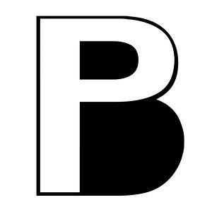 Profile picture for parkingblock