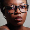 Tora Jones (Editorial Portraits)
