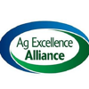 Ag Excellence