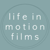 life in motion films