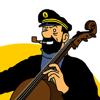 Toni cello