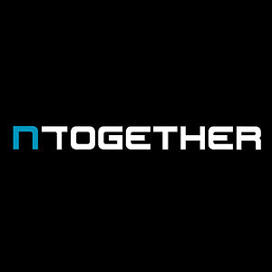 Profile picture for NTogetheR