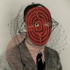 Matt Clixby (Studio Deathray)